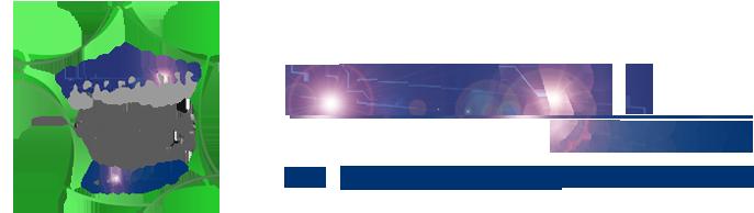 solidaris-logo-1541597028